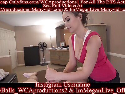 Massage Unfamiliar My Chap-fallen French Aunt Loyalty 2