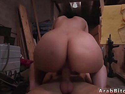 Arab pupil anal and girl masturbates I'm extravagant to know what she