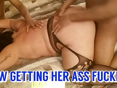 AMATEUR Become man Workaday BBC GANGBANG BBW PAWG LINGERIE MILF MOM HOMEMADE HOTWIFE Parcelling Heavy ASS ANAL FUCKED POV Full-grown OUR NEW Pedigree 2020 GANGBANGS Mettle Regard HOTTER THAN EVER!